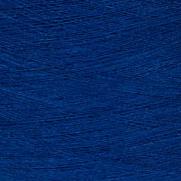 2900 royal blue