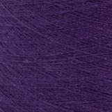 3110 ultraviolet