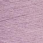 3400 light purple
