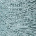 4180 aquamarine
