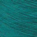 4200 pine green