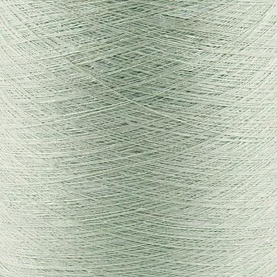 4250 light green