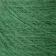 4900 emerald