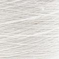 5001 white