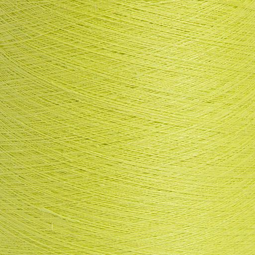 6230 neon yellow