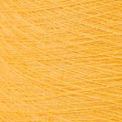 6700 sunny yellow