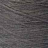 7100 dark grey