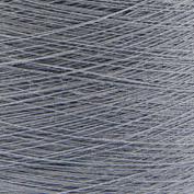 7160 grey