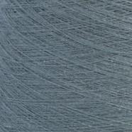 7400 jeans blue