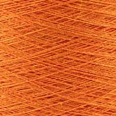 8000 bright orange