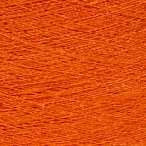8100 orange