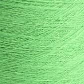 9300 neon green